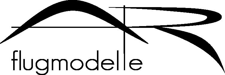 AR-Flugmodelle