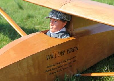Willow Wren-1-6