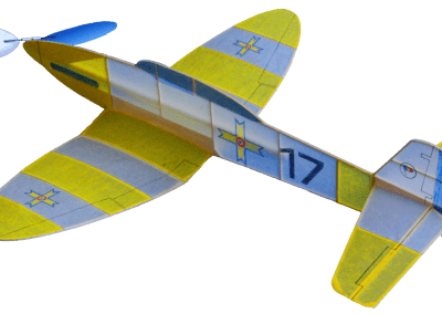 HE-112-frei-gross